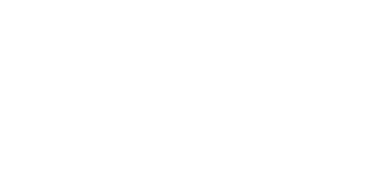 GOING BEAUTY